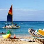 Lời khuyên: Đừng đến Hawaii chỉ một mình