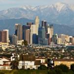 Danh sách 10 thành phố công nghệ lớn nhất tại Hoa Kỳ