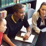 Xin Visa du học Hoa Kỳ: Khó hay là dễ