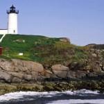 Thông tin tiểu bang Maine   Hoa Kỳ