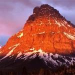 Thông tin tiểu bang Montana   Hoa Kỳ