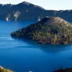 Thông tin tiểu bang Idaho   Hoa Kỳ