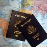 Quy trình các bước phỏng vấn để xin Visa Hoa Kỳ